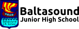 Baltasound Junior High School