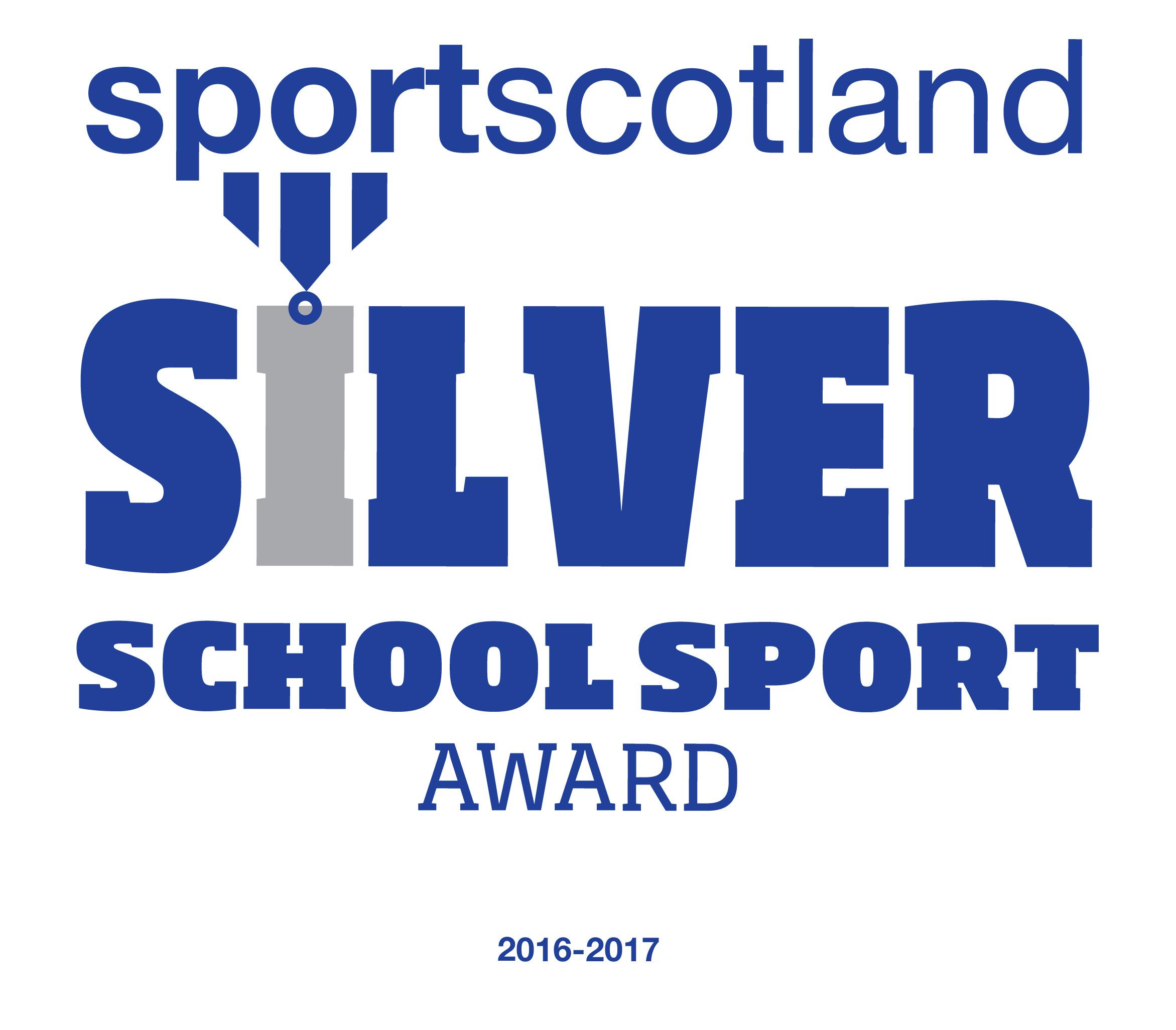 Image result for sport scotland
