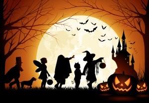 halloween-300x208