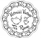 Victoria's Vintage Tea Rooms