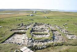 Belmont Excavations
